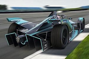 Saranno le gomme un nuovo fattore strategico per la Formula E?