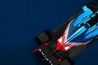 A Renault-t Enzo Ferrari inspirálta az F1-es csapat Alpine-ra átnevezésében