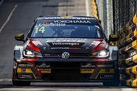 Volkswagen cesse son soutien aux programmes avec moteurs à combustion