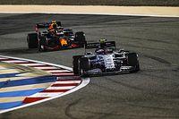 """Un """"10%"""" más que será vital para AlphaTauri en la F1 2022"""