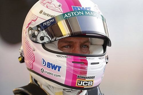 Glock, Ralf'ın Vettel eleştirisini destekliyor