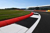 A brit nyitás jól jöhet Silverstone-nak