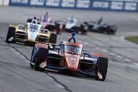 """A Red Bull tárgyal az IndyCarral az újgenerációs """"szélvédőről"""""""