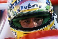 How Senna won his greatest F1 title