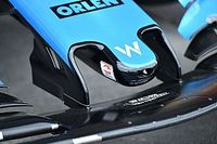 Williams fournira les batteries de la Formule E Gen3