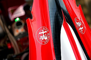 Formula 1 Commentary Opinion: Could McLaren join forces with Alfa Romeo?