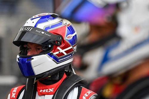 Magnussen and Lind return to Formula Ford Festival