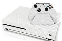 Kiszivárogtak az első képek a kisebbik next-gen Xbox Series S konzol kontrolleréről