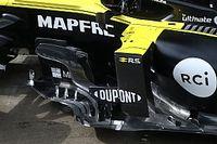 Renault: le novità tecniche crescono come... funghi
