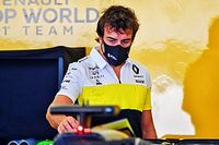 """FIA permite que Alonso participe de teste de """"jovens pilotos"""" em Abu Dhabi"""