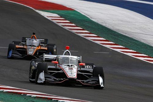 Fox Sports to broadcast IndyCar in Australia
