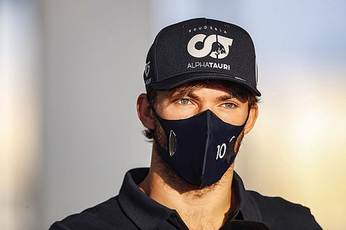 Why are F1 drivers hardest hit by COVID-19 in sport?