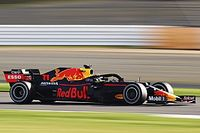 Perez can see why drivers struggled to adapt to Red Bull F1 car