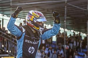 Los récords de la Fórmula E tras 50 carreras