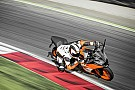 Automotive La KTM RC 390 2017 incorpora grandes novedades