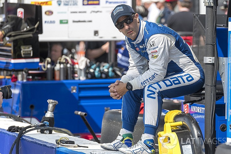 Mon job : directeur marketing chez Kanaan Racing