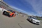 Truex ganó la segunda fase sobre Keselowski en Las Vegas