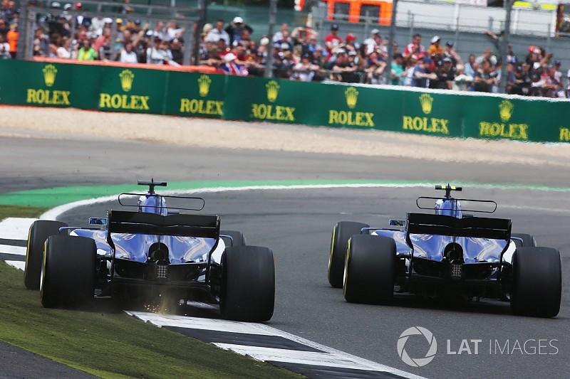 """Honda, Sauber'den """"hızlı bir cevap"""" bekliyor"""