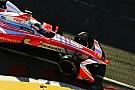 """Formula E Rosenqvist: """"In tilt il sistema di calcolo dell'energia"""""""