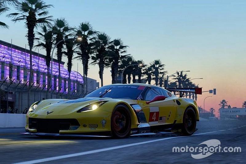 Exkluzív játékakciók: Fifa, Driveclub, GTA, Battlefield…