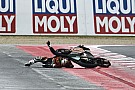 MotoGP Galería: El caos que fue MotoGP en Misano