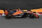 Honda reagiert auf Kritik von McLaren wegen F1-Motoren