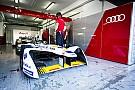 Formula E L'Audi perde una figura chiave prima dell'avvio di stagione