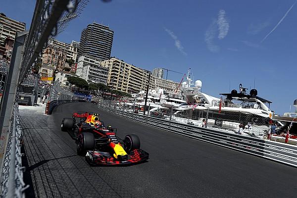 """Formule 1 Nieuws Horner: """"Verstappen heeft uitleg van team geaccepteerd"""""""