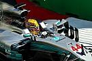 Formel 1 2017 in Baku: Lewis Hamilton erzielt 66. Pole-Position