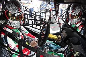 WTCC Motorsport.com hírek Monteiro továbbra sem versenyez, Guerrieri helyettesíti Makaóban