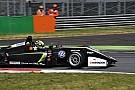 F3 Europe Monza F3: Eriksson, Norris ve Ilott kazandılar