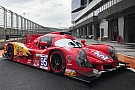 Asian Le Mans Craft-Bamboo Racing sets sights on inaugural FRD LMP3 Series victory