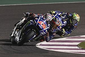 MotoGP Toplijst Foto's: Bekijk de 25 meest spraakmakende beelden van de GP van Qatar