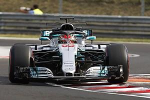 Формула 1 Важливі новини FIA готова змінити характеристики Halo