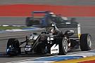 Євро Ф3 Євро Ф3 у Хоккенхаймі: Ерікссон виграв гонку, Норріс - чемпіонат