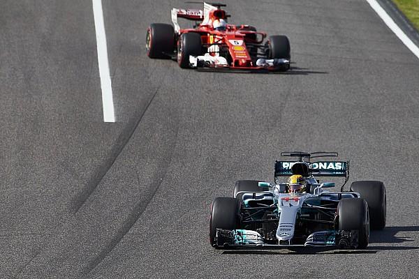 Formule 1 Horner: L'abandon de Vettel à Suzuka, un