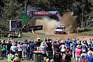 【WRC】2017年WRCカレンダーが発表。オジェが希望していたリバーススタートが再び復活