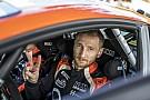 ERC «Планируем проехать несколько этапов с WRC». Интервью Алексея Лукьянюка