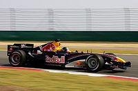Fotostrecke: Alle Formel-1-Autos von Red Bull seit 2005