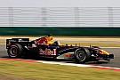 Formula 1 GALERI: Semua mobil F1 Red Bull