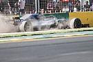 Формула 1 Гран Прі Австралії: найкращі світлини п'ятниці