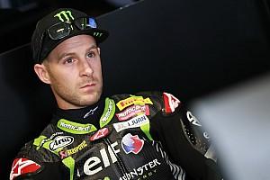 Superbike-WM Reaktion Bremsprobleme: Jonathan Rea gerät in Thailand
