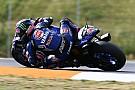 Superbikes WSBK Brno: Lowes klopt Van der Mark, Rea valt uit