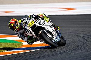 MotoGP Breaking news Aspar renames MotoGP team in Nieto tribute