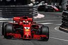 Vettel kidolgozta a tervet Ricciardo ellen