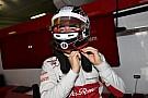 Formula 1 Leclerc, kendisiyle ilgili Senna/Schumacher kıyaslamalarıyla ilgilenmiyor