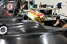 Jadwal tes Super Formula Rio Haryanto di Suzuka