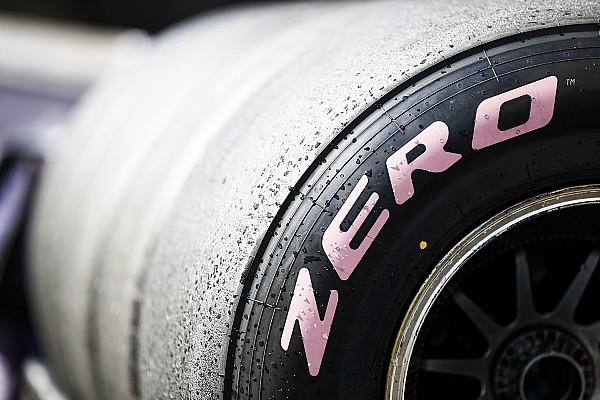 Formule 1 L'hypertendre fera son retour à Singapour