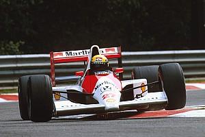 Formule 1 Diaporama Diaporama - Les formats des qualifications F1 depuis 1950