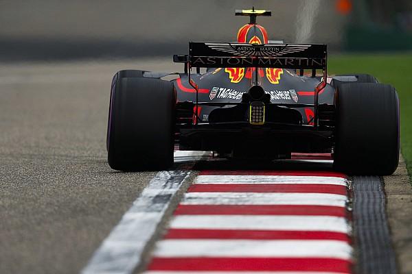 Formula 1 Ultime notizie Aston Martin si candida ad alternativa se la Ferrari dovesse lasciare la F1